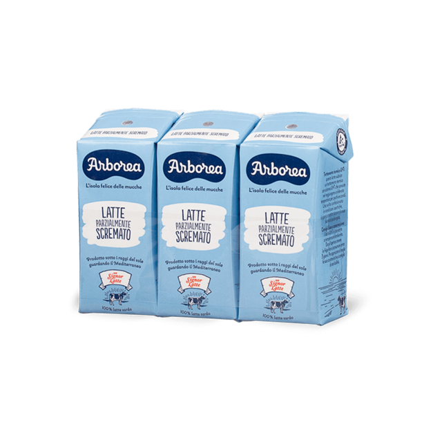 latte_ps_pack_3x200ml_2_1
