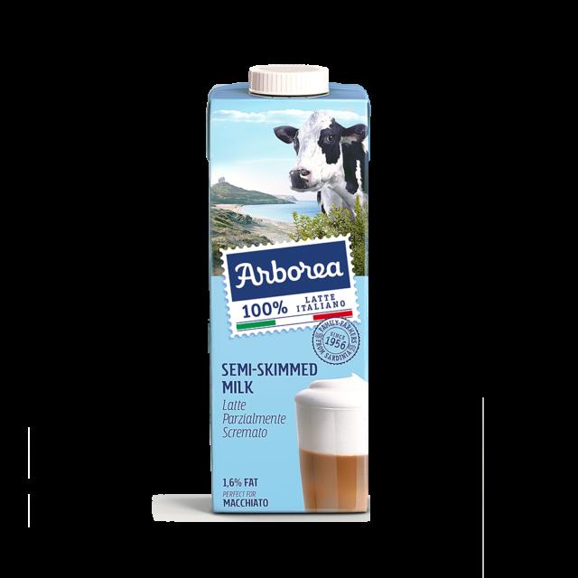 semi-skimmed-milk_1