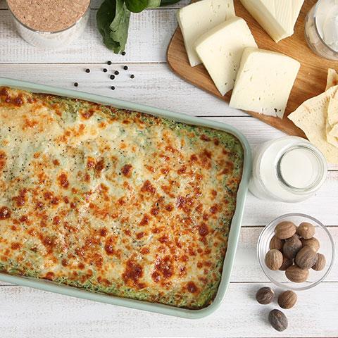 lasagne_carasau_vegetariane_thumb
