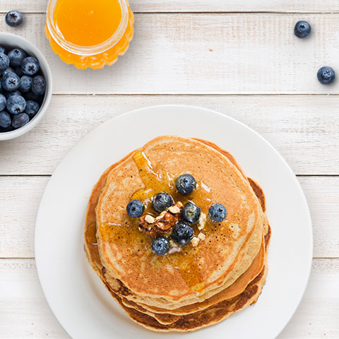 pancake-light_thumb
