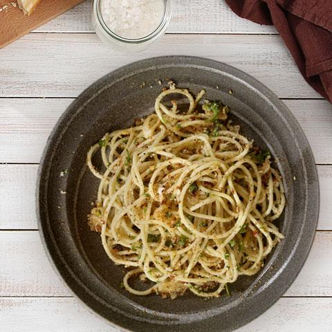 Spaghetti-alla-bottarga-thumb