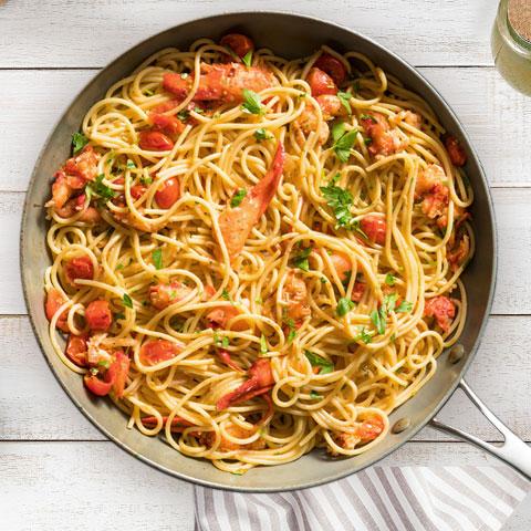 Spaghetti-alla-granseola_thumb