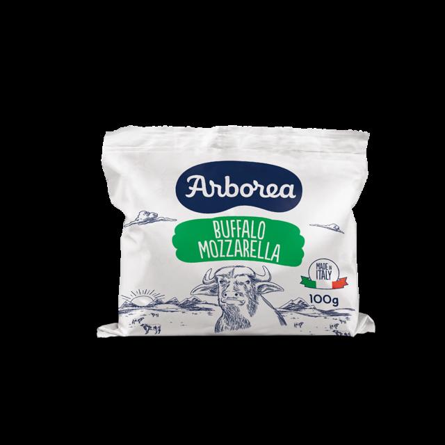 bufalo-mozzarella