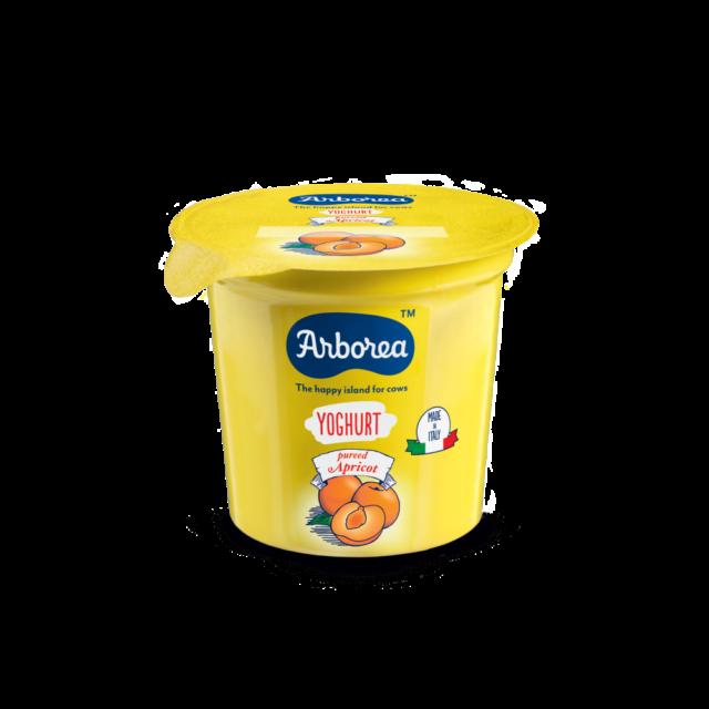 yogurt_apricot