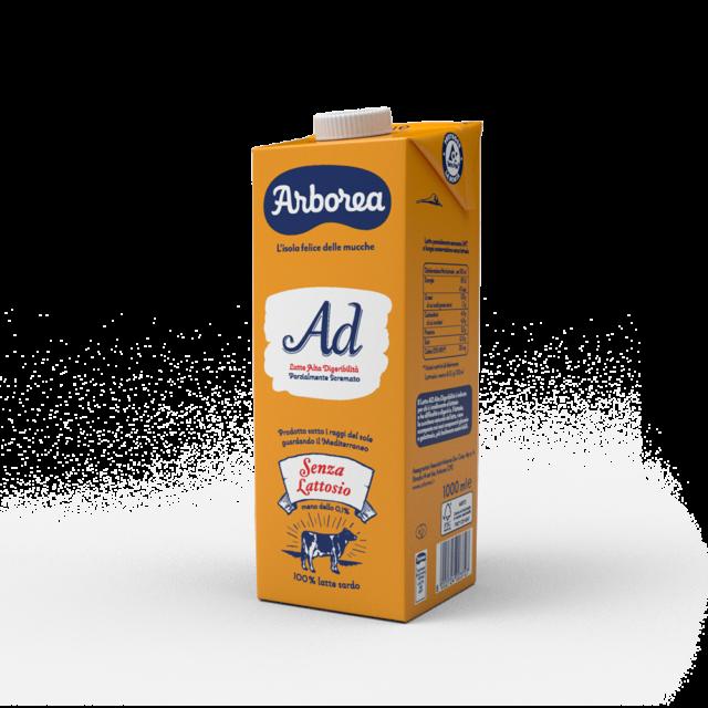 latte_ad_senza_lattosio_1l