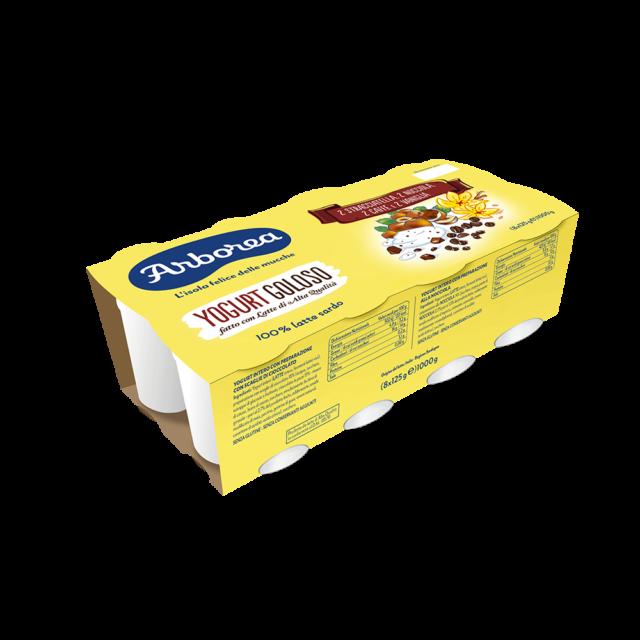 yogurt_goloso_stracciatella_nocciola_caffe_vaniglia