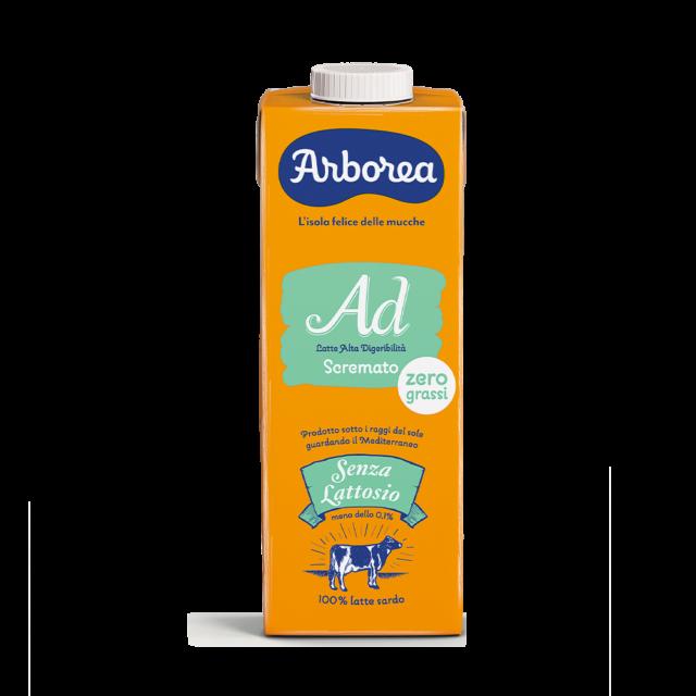 latte-ad-senza-lattosio-zero-1